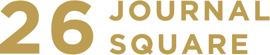 26 Journal Square